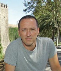 David De Montserrat Nono