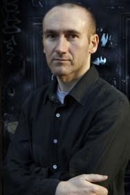 Stephen Kelman