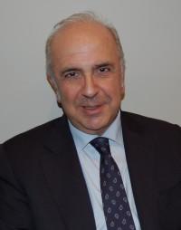 Enric Canals