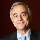 Miquel Puig Raposo