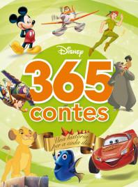 365 contes. Una història per a cada dia