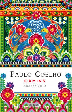 Camins. Agenda Coelho 2019