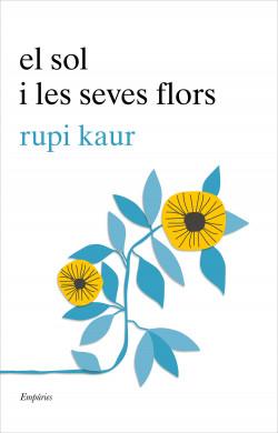 https://www.grup62.cat/llibre-el-sol-i-les-seves-flors/265742