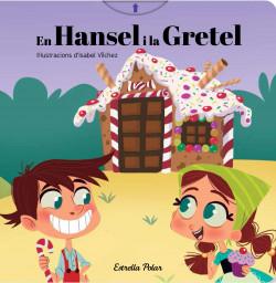 En Hansel i la Gretel