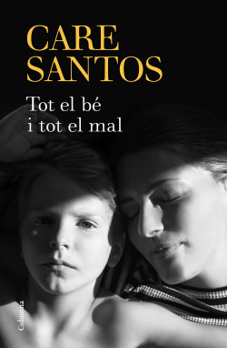 https://www.grup62.cat/llibre-tot-el-be-i-tot-el-mal/275097