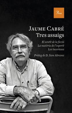 https://www.grup62.cat/llibre-tres-assaigs/275473