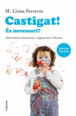 https://www.grup62.cat/llibre-castigat/95929