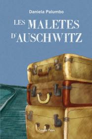 Les maletes d'Auschwitz